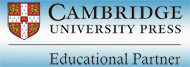 cambridge_edupartner.jpg